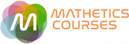 Mathetics Courses
